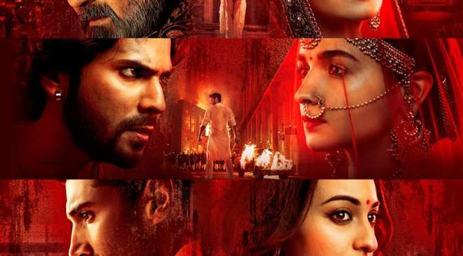 20th Century Fox to release 'Kalank' in UK cinemas