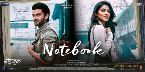 Notebook Poster Bollywood.jpeg