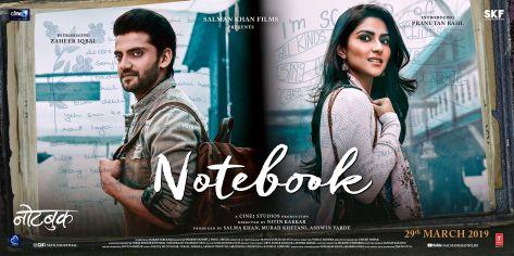 Notebook Poster Bollywood.jpeg